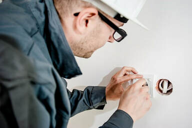 Electrician Thomastown - Affordable Electrician